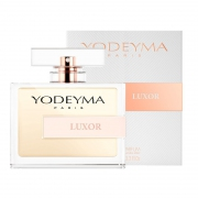 Yodeyma LUXOR Eau de Parfum 100ml dámsky parfém