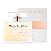 Yodeyma dámsky parfum 100 ml HARPINA