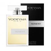 Yodeyma pánsky Eau de parfum 100 ml MOMENT