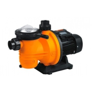 Glong Electric filtračné čerpadlo FCP 750S
