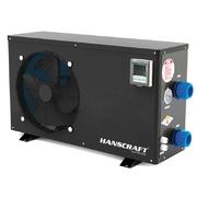 HANSCRAFT ELITE 25 - tepelné čerpadlo 5kW