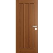Interiérové dvere FARO č.6, CPL