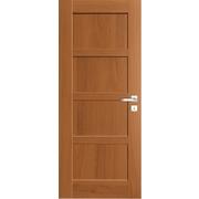 Interiérové dvere PORTO č.1 CPL