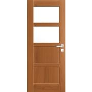 Interiérové dvere PORTO č.3 CPL