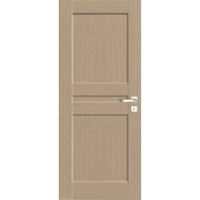 Interiérové dvere MADERA č.1, CPL