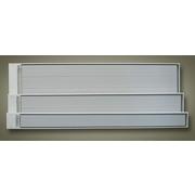 Vysokoteplotný panel IVT 2400W