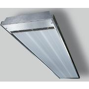 Vysokoteplotný panel IVT 3600W