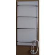 Infrakúrenie (Infrapanel) TPK 400 R kúpeľňový