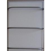 Infrakúrenie (Infrapanel) TPK 200 V kúpeľňový