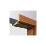 Obložkové zárubne - CPL laminát