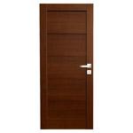 Interiérové dvere výpredaj