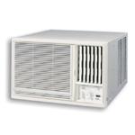 Okenné klimatizácie