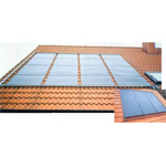 Solárne panely Soladur a NEO - FIP